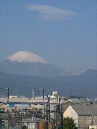 Fuji1114