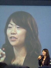 Takahashi_naoko